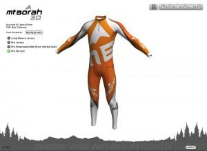 Online 3D Viewer app